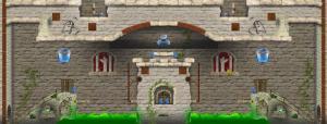 Castle Preview