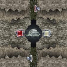 Crag Preview