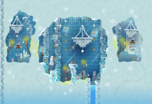 Ice Hotel Battle Preview